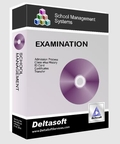 Examination Software