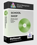 School Inventory Software